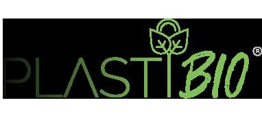 PlastiBIO - Plásticos, Popotes y Bolsas Compostables y Ecológicas