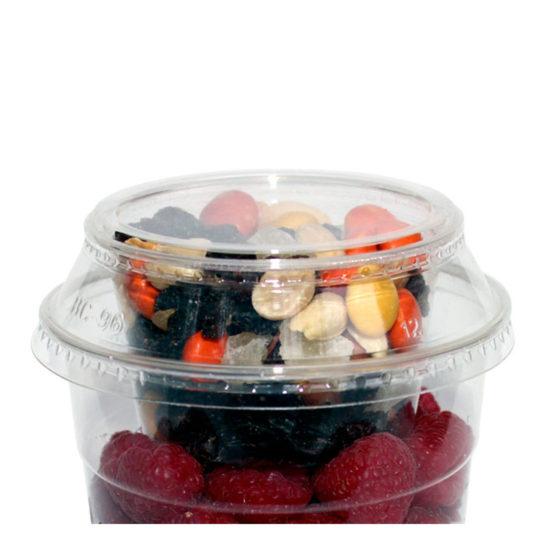 vaso interno para complementos de 0.11 litros